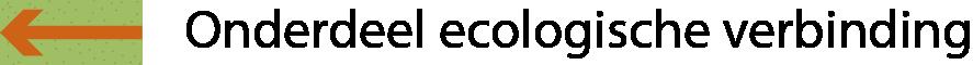 ecologie-kaart-legenda.png