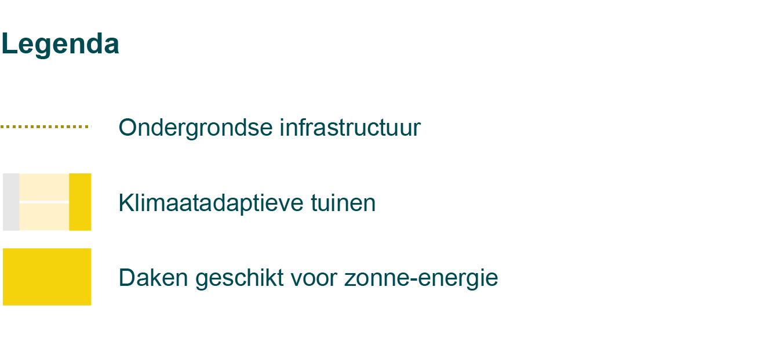 legende-profiteer-van-kansen-new.png