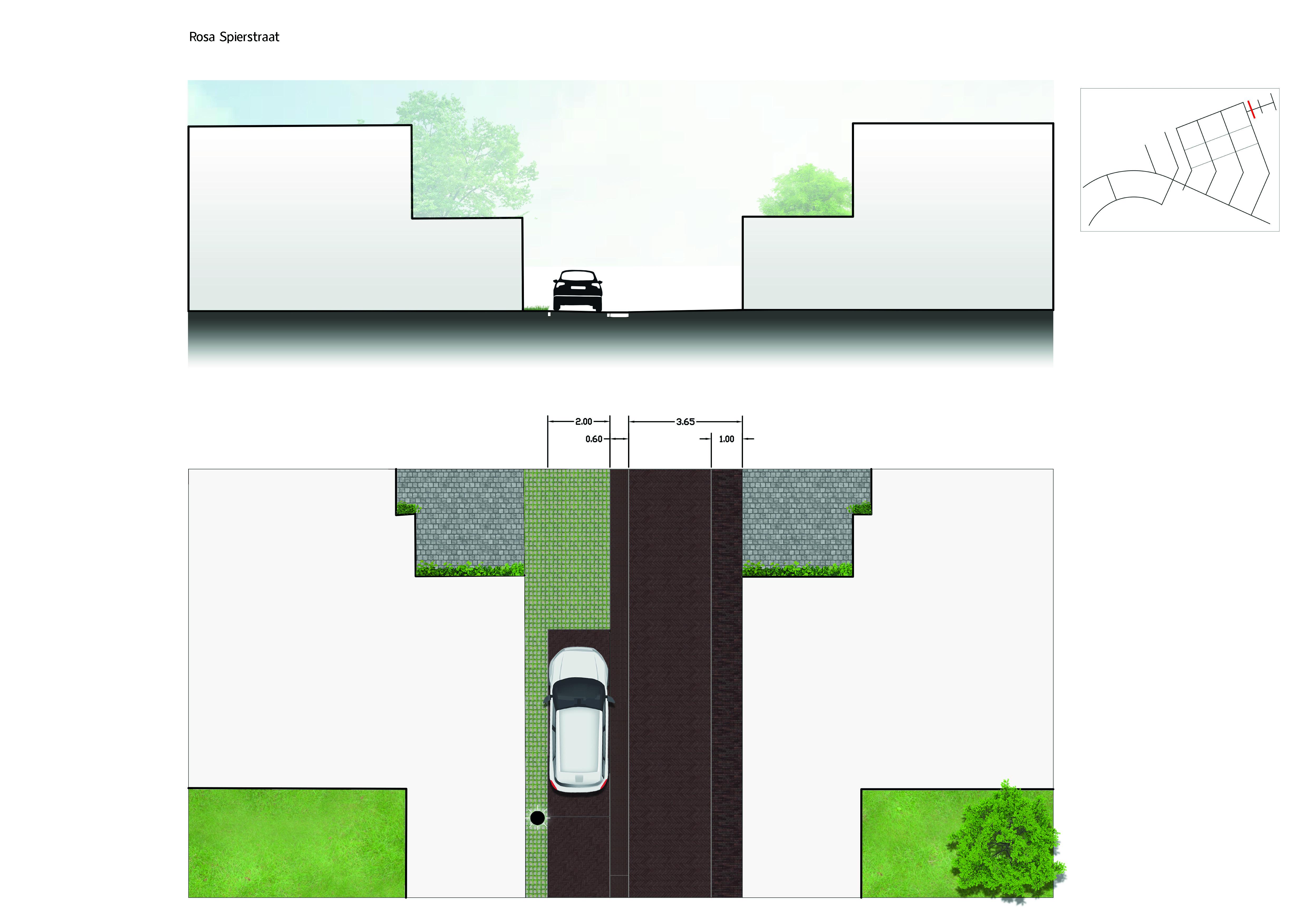 zb-216-klapwijk-pijnacker-rosa-spierstraat.jpg